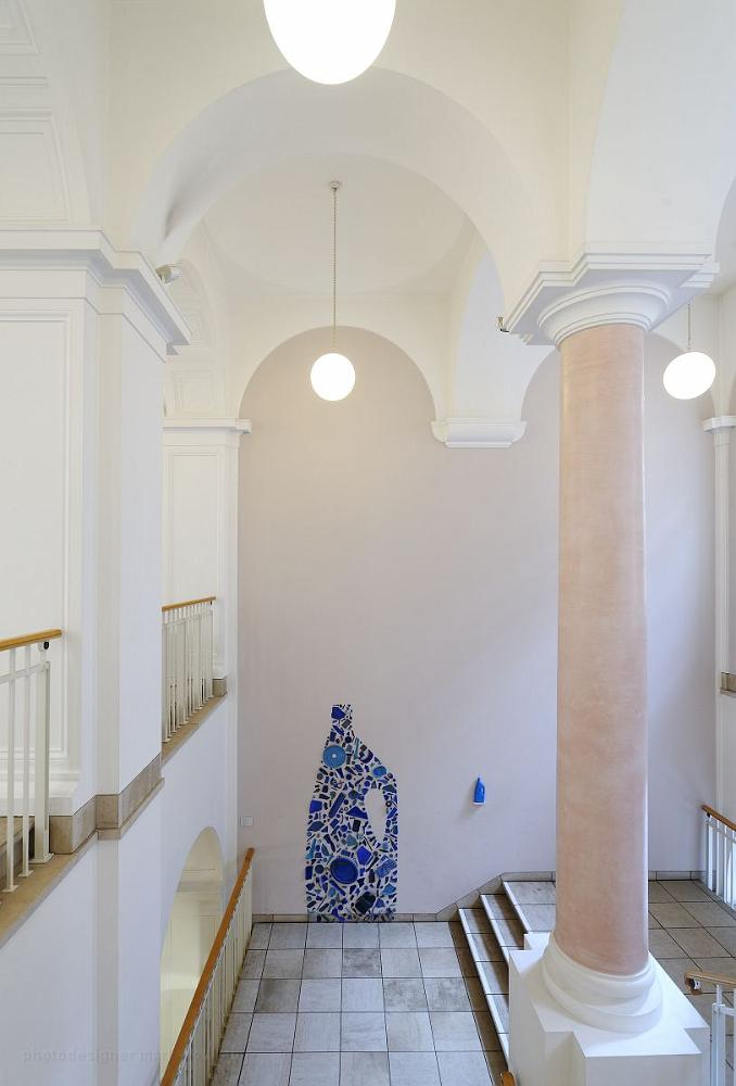 Innenarchitektur Wuppertal innenarchitektur